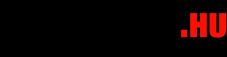 Megakrán